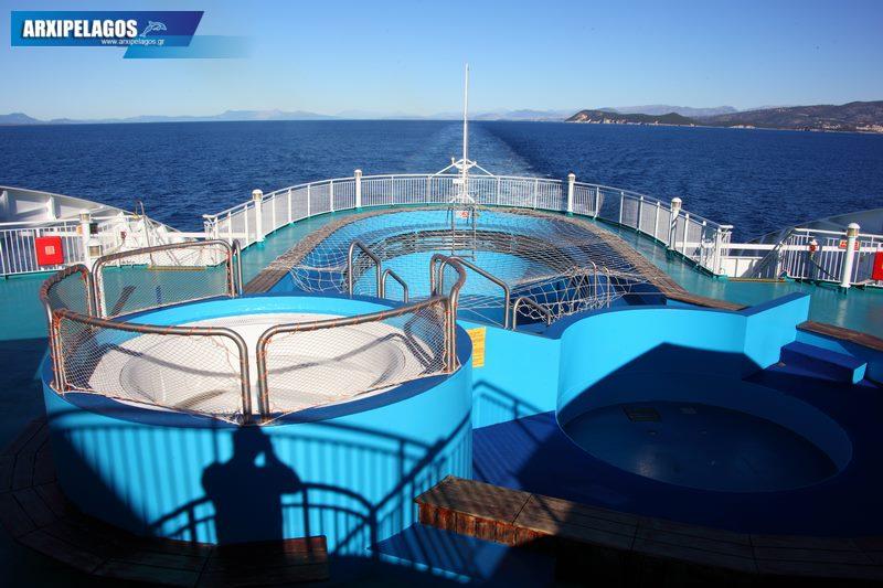 Fb Hellenic Spirit Αφιέρωμα στο πλοίο (3)