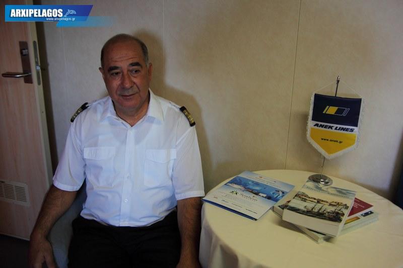 Fb Hellenic Spirit Αφιέρωμα στο πλοίο (36)