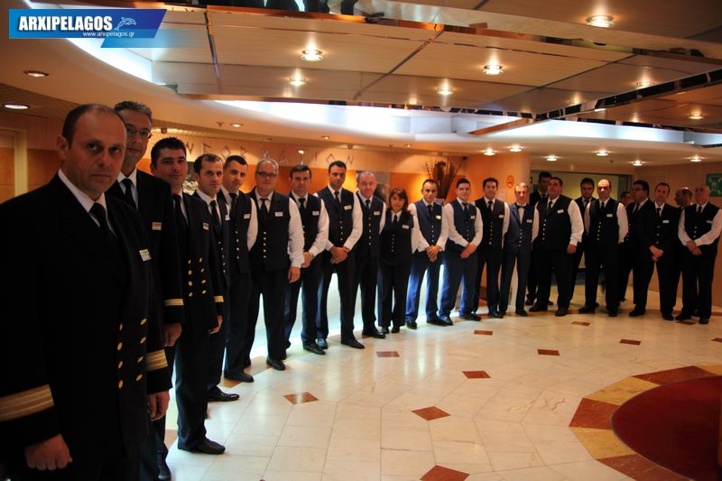Fb Hellenic Spirit Αφιέρωμα στο πλοίο (44)