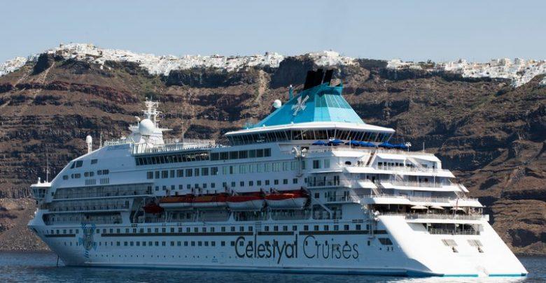Η Celestyal Cruises ανακοινώνει νέα, διευρυμένα δρομολόγια για το 20202021 (1)