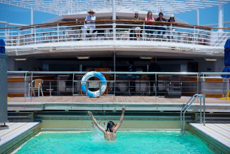 Η Celestyal Cruises ανακοινώνει νέα, διευρυμένα δρομολόγια για το 20202021 (12)