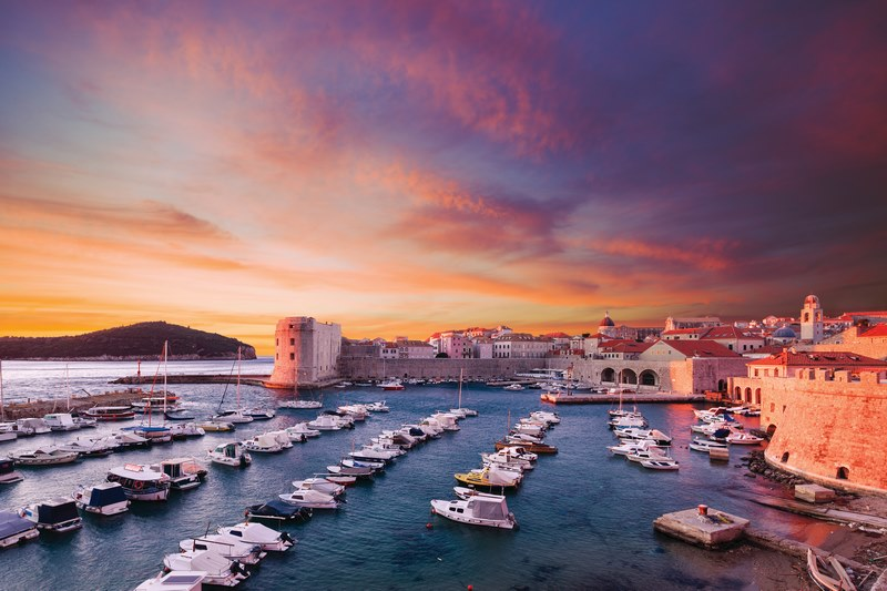 Η Celestyal Cruises ανακοινώνει νέα, διευρυμένα δρομολόγια για το 20202021 (5)