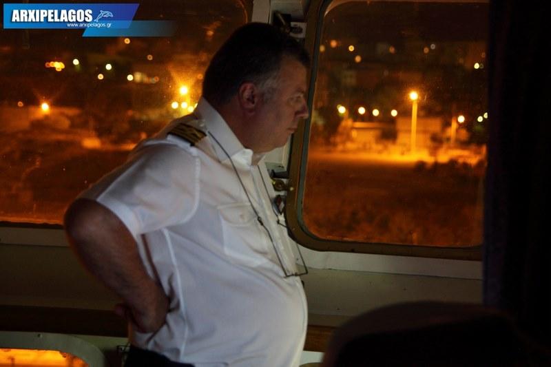 Καπετάν Μηνάς Ράλλης (Αφιέρωμα) (1)