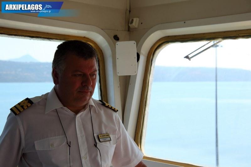 Καπετάν Μηνάς Ράλλης (Αφιέρωμα) (3)