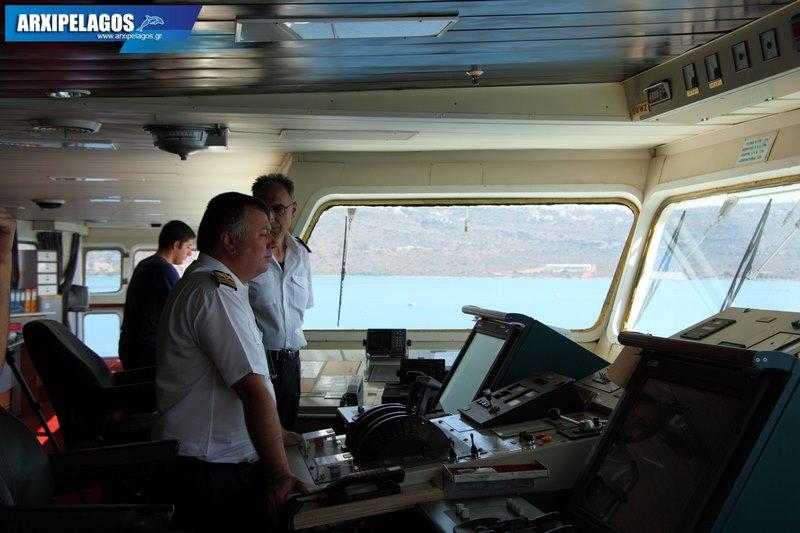 Καπετάν Μηνάς Ράλλης (Αφιέρωμα) (6)