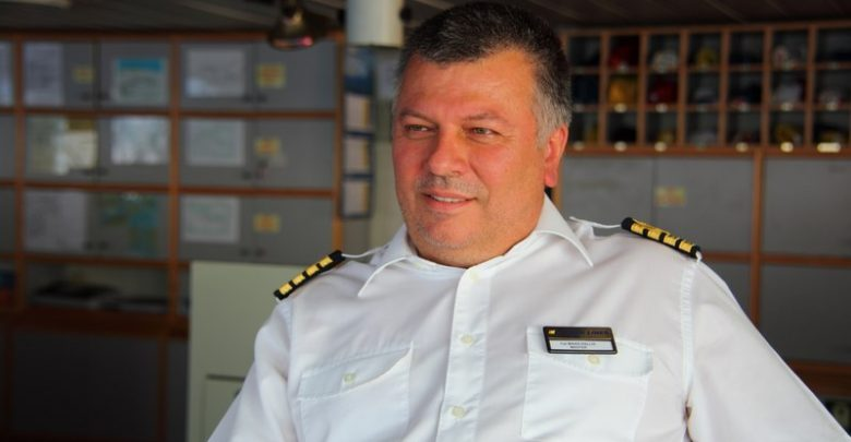 Καπετάν Μηνάς Ράλλης (Αφιέρωμα) (7)
