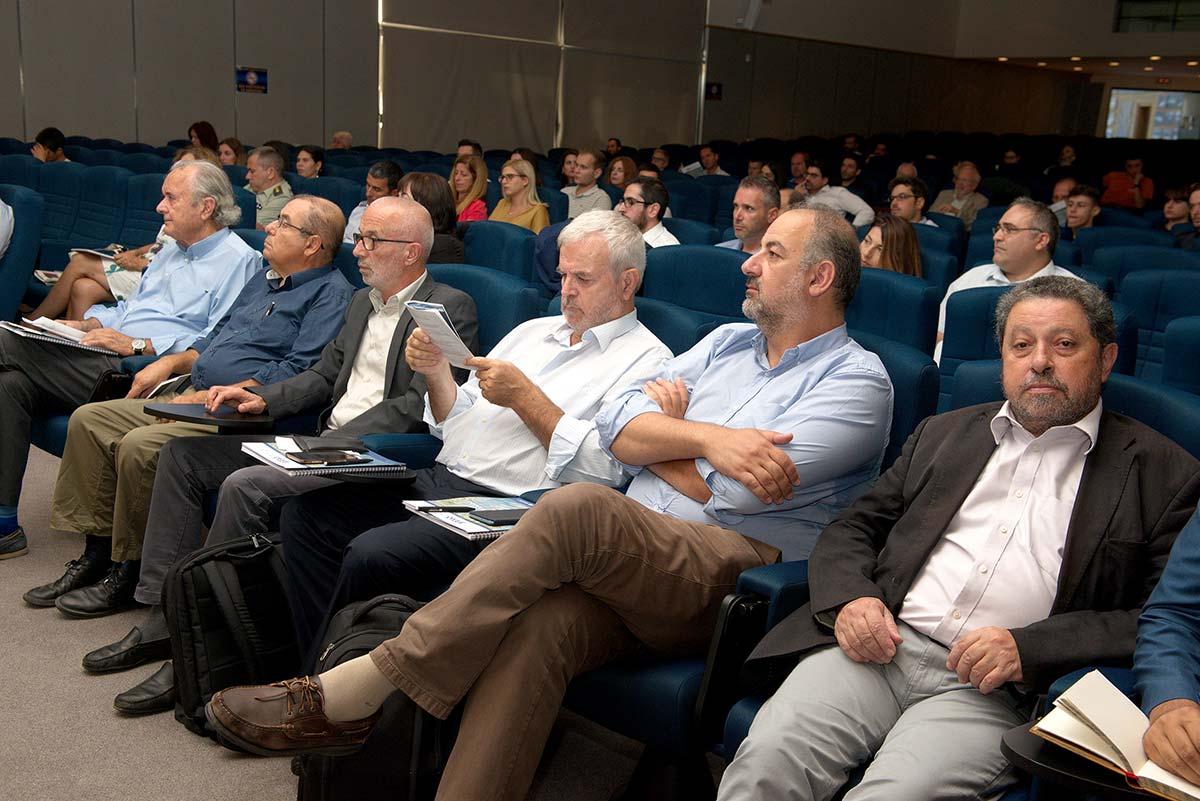Στην Anek Lines τo 4ο Παγκρήτιο ενεργειακό συνέδριο (2)