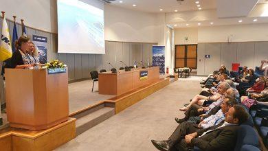 "Photo of ΑΝΕΚ LINES : Ισχυρή παρουσία στην διοργάνωση-θεσμό Seadays Workshop της ""Διεθνούς Ένωσης Ακτοοπλόων"""