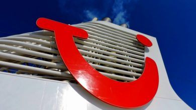 Photo of Πρόγραμμα TUI Cruises 2021