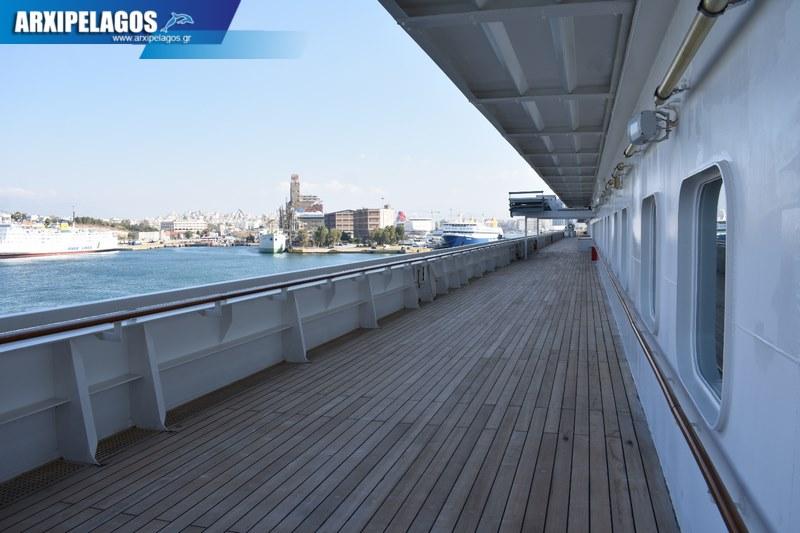 Promenade Deck 7 3