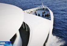 Photo of Superferry – Ρεμέντζα σε όλα τα λιμάνια της γραμμής μέχρι το Ηράκλειο – Video