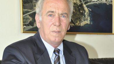 Photo of Απεβίωσε σήμερα ο πρόεδρος της Dodekanisos Seaways Γιώργος Σπανός