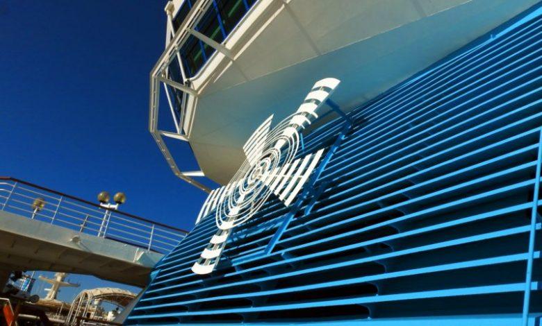 Πρόγραμμα Celestyal Cruises 2021