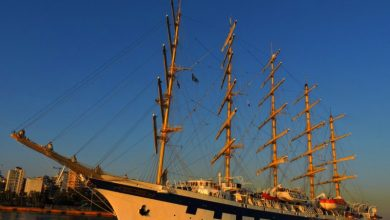 Photo of Πρόγραμμα Star Clippers 2021