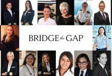 Photo of Celebrity Cruises Η πρώτη κρουαζιέρα με αξιωματικούς μόνο γυναίκες – Οι 5 Ελληνίδες