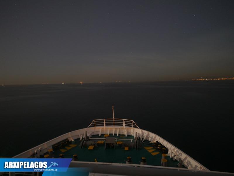 Κρήτη ΙΙ Το πλωτό γεφύρι της Anek Lines (39)
