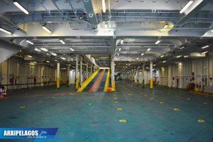 Κρήτη ΙΙ Το πλωτό γεφύρι της Anek Lines (6)
