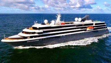 Photo of Πρόγραμμα Atlas Ocean Voyages 2021