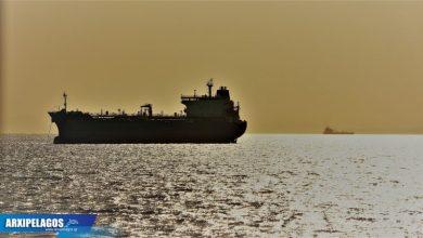 Photo of Στρατηγική προσέγγιση στις μεγάλες τάσεις και προκλήσεις της ναυτιλίας