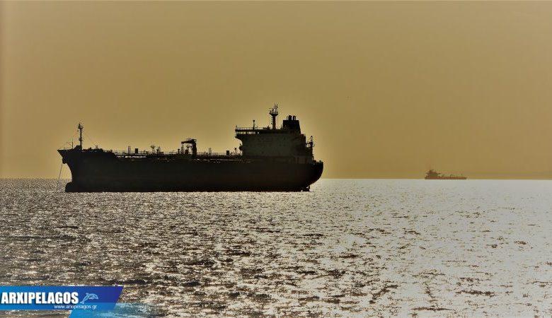 Στρατηγική προσέγγιση στις μεγάλες τάσεις και προκλήσεις της ναυτιλίας