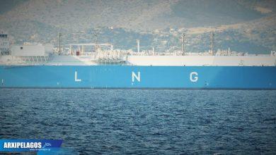 Photo of Συμφωνία ΔΕΠΑ-ΕΤΕπ για την κατασκευή πλοίου τροφοδοσίας LNG