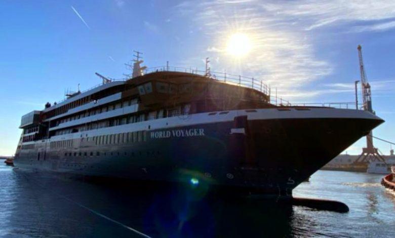 4 νέα Mega Yaghts παρήγγειλε η Mystic Cruises