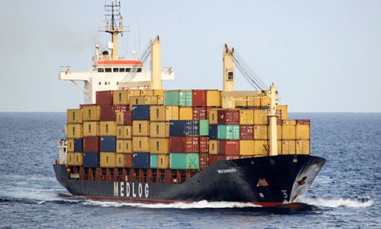 Photo of Απαγόρευση απόπλου Φ/Γ πλοίου στο Κερατσίνι