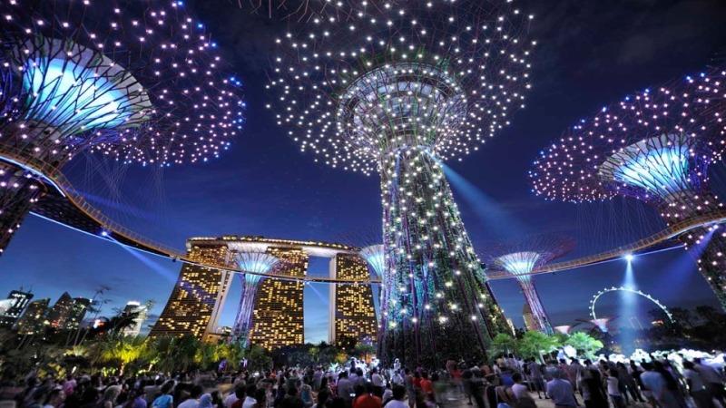 Εκδήλωση στην Αθήνα για τη προβολή της Σιγκαπούρης ως κορυφαίου τουριστικού προορισμού (4)
