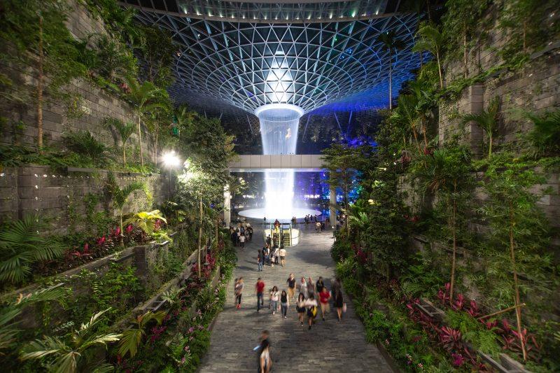 Εκδήλωση στην Αθήνα για τη προβολή της Σιγκαπούρης ως κορυφαίου τουριστικού προορισμού (8)