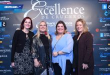 Photo of Η Celestyal Cruises διακρίνεται στα Cruise Excellence Awards για την κρουαζιέρα της