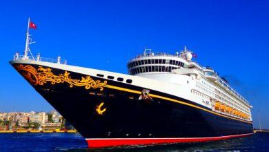 Photo of Πρόγραμμα Disney Cruise Line 2021
