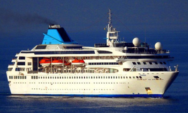 Πρόγραμμα Miray Cruises 2020