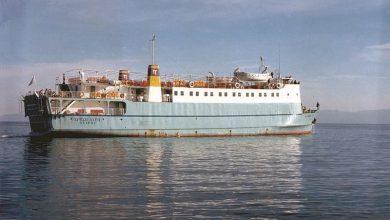 Photo of 37 χρόνια από το ναυάγιο του Χρυσή Αυγή – 28 άνθρωποι χάθηκαν στο Κάβο Ντόρο