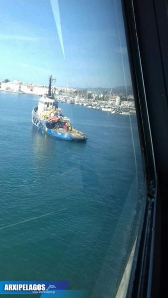 Επιστρέφει το Champion Jet 1 στην Ελλάδα (3)