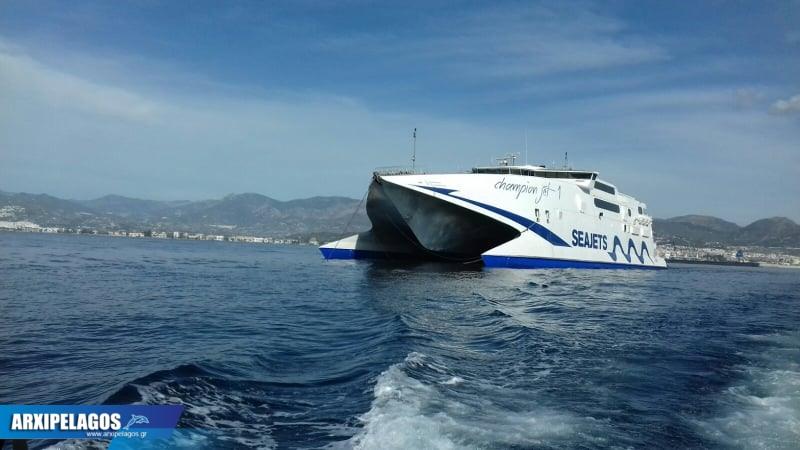 Επιστρέφει το Champion Jet 1 στην Ελλάδα (4)