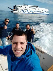Επιστρέφει το Champion Jet 1 στην Ελλάδα (7)