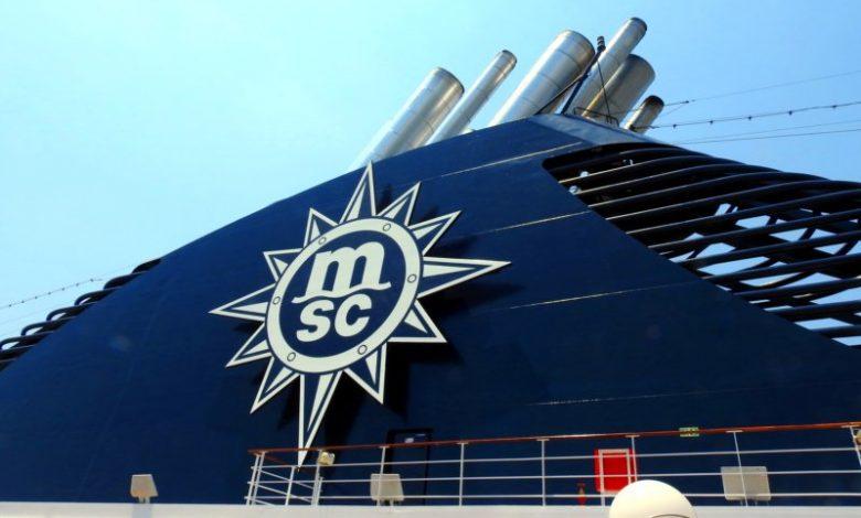 Photo of Πρόγραμμα MSC Cruises 2021