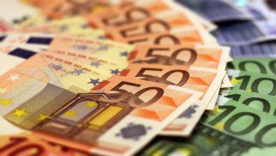 Photo of Απίστευτη αθλιότητα της κυβέρνησης κατά των Ναυτεργατών Πήραν πίσω τα 800 ευρώ που οι ίδιοι νομοθέτησαν