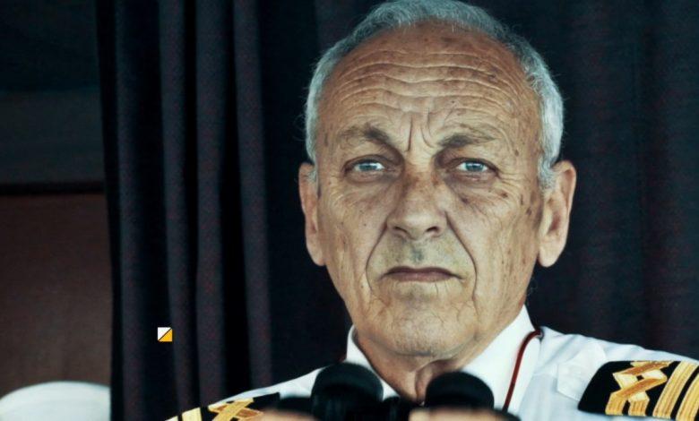 Απεβίωσε ο καπ. Στάθης Ρωμαίος, Αρχιπέλαγος, Ναυτιλιακή πύλη ενημέρωσης