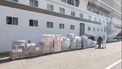 Photo of Η Celestyal Cruises Στέκεται στο Πλευρό της Κοινωνίας