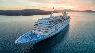 Photo of H Celestyal Cruises παρατείνει την αναστολή των κρουαζιέρων της μέχρι τις 30 Ιουλίου 2020