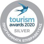 Επτά βραβεία για την Attica Group στα Tourism Awards 2020 6, Αρχιπέλαγος, Ναυτιλιακή πύλη ενημέρωσης