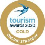 Επτά βραβεία για την Attica Group στα Tourism Awards 2020 7, Αρχιπέλαγος, Ναυτιλιακή πύλη ενημέρωσης
