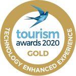 Επτά βραβεία για την Attica Group στα Tourism Awards 2020 8, Αρχιπέλαγος, Ναυτιλιακή πύλη ενημέρωσης