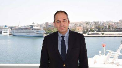 Photo of Με απόφαση του Υπουργού Ναυτιλίας συστηματικοί έλεγχοι στα πλοία