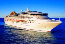 Photo of Αποχωρεί η Oceana από την P&O Cruises