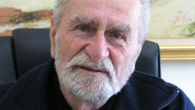 Photo of Εις μνήμη αείμνηστου καπεταν Πέτρου Χατζηδάκη