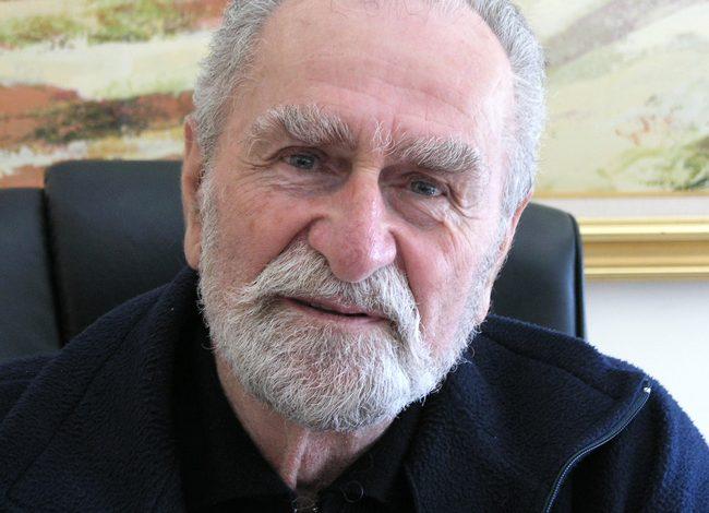 Εις μνήμη αείμνηστου καπεταν Πέτρου Χατζηδάκη, Αρχιπέλαγος, Ναυτιλιακή πύλη ενημέρωσης