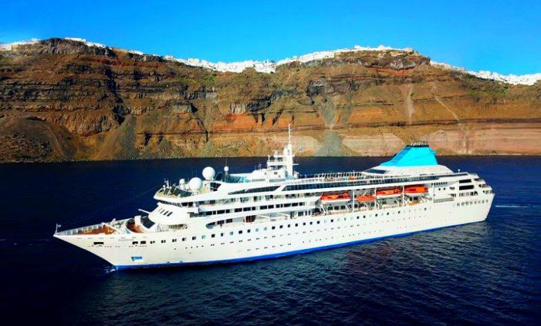 τα ταξίδια άλλες 2 εταιρείες Προετοιμάζονται ακόμη 4, Αρχιπέλαγος, Ναυτιλιακή πύλη ενημέρωσης