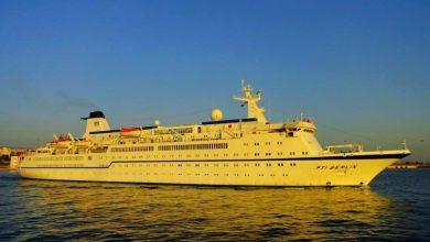 Photo of Οριστική παύση εργασιών για την FTI Cruises